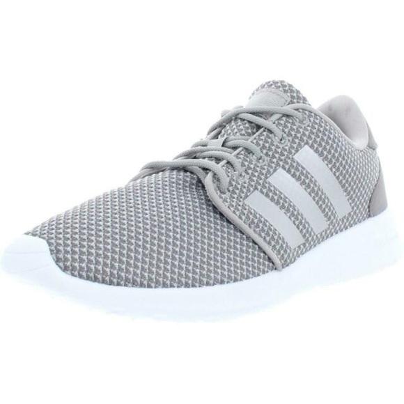 adidas Shoes   Memory Foam Sneakers